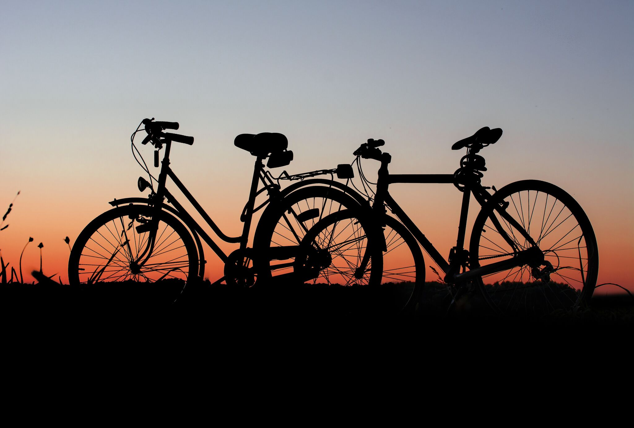 bikes_sunset.jpeg