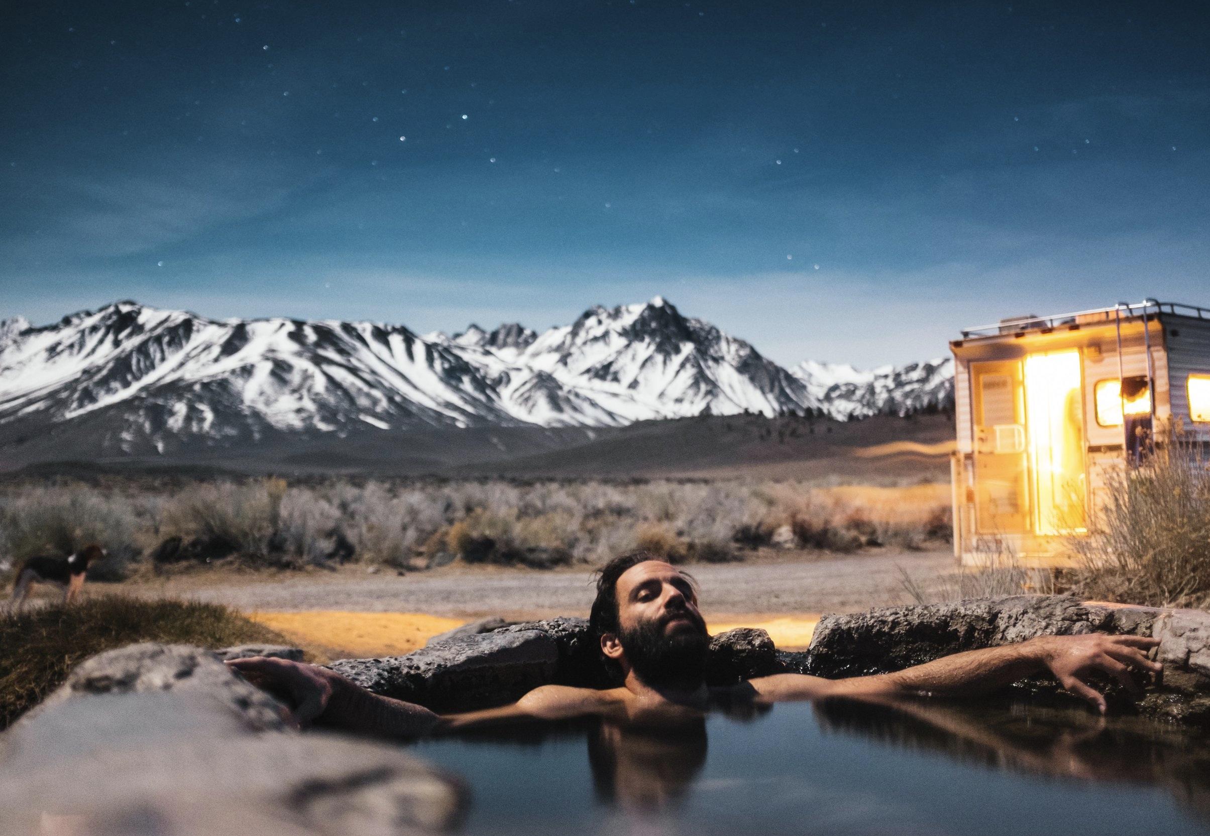 man+in+hot+pool.jpg