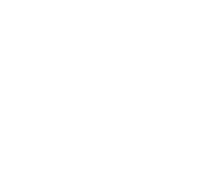 My-Wellness-Love-Logo-main-white.png