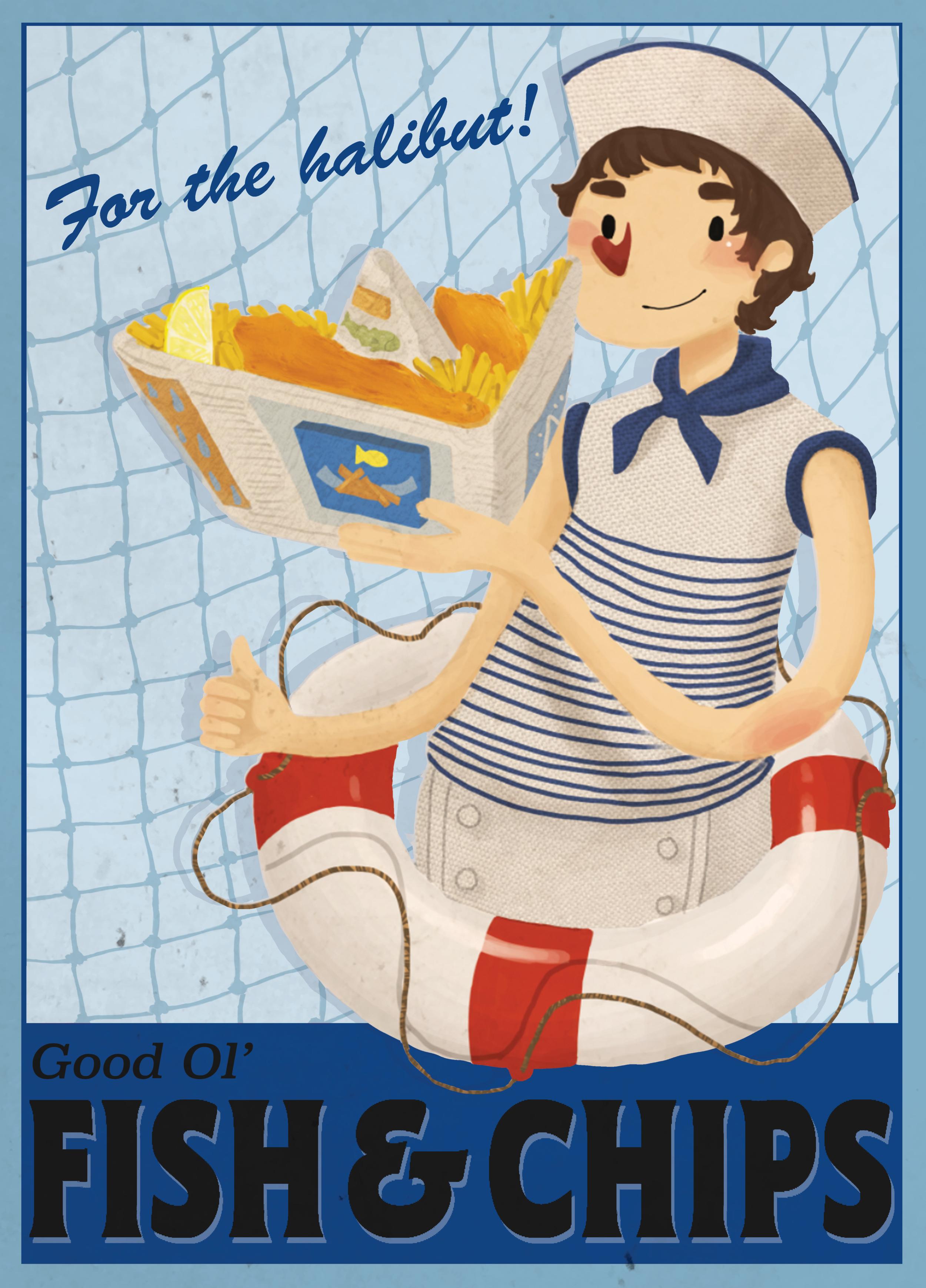 ej-saunders-fish-n-chips.png