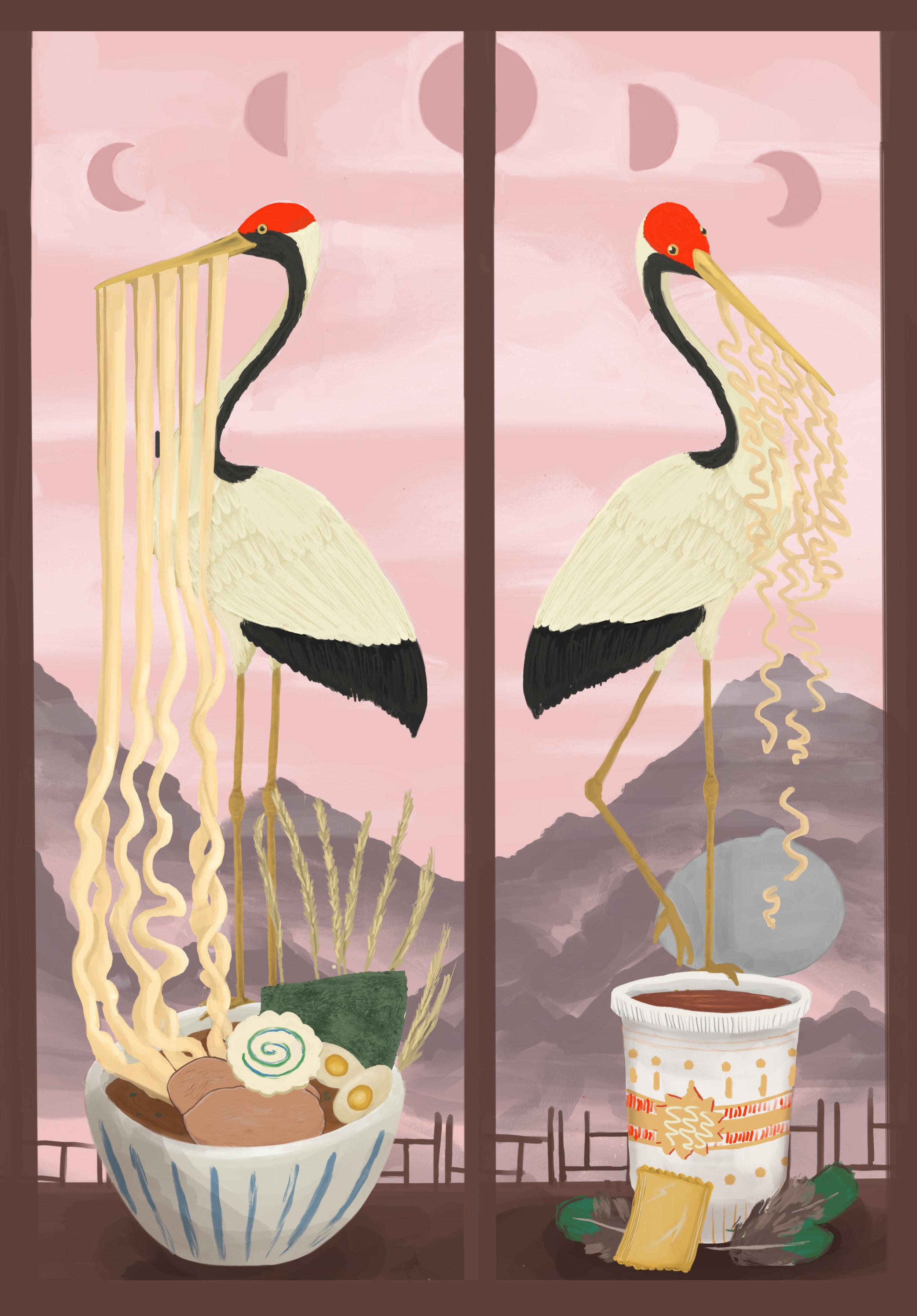ej-saunders-appreciation-of-all-noodles-but-mostly-ramen.jpg