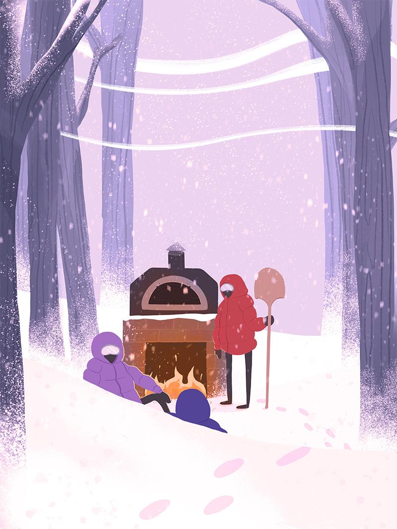 ej-saunders-pizza-in-a-blizzard.jpg