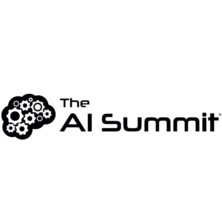 AI Summit.png