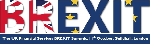 Brexit FS banner.jpg