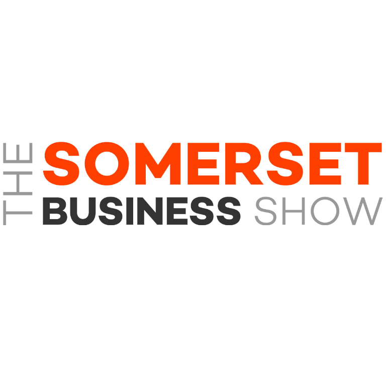 somerset show.png