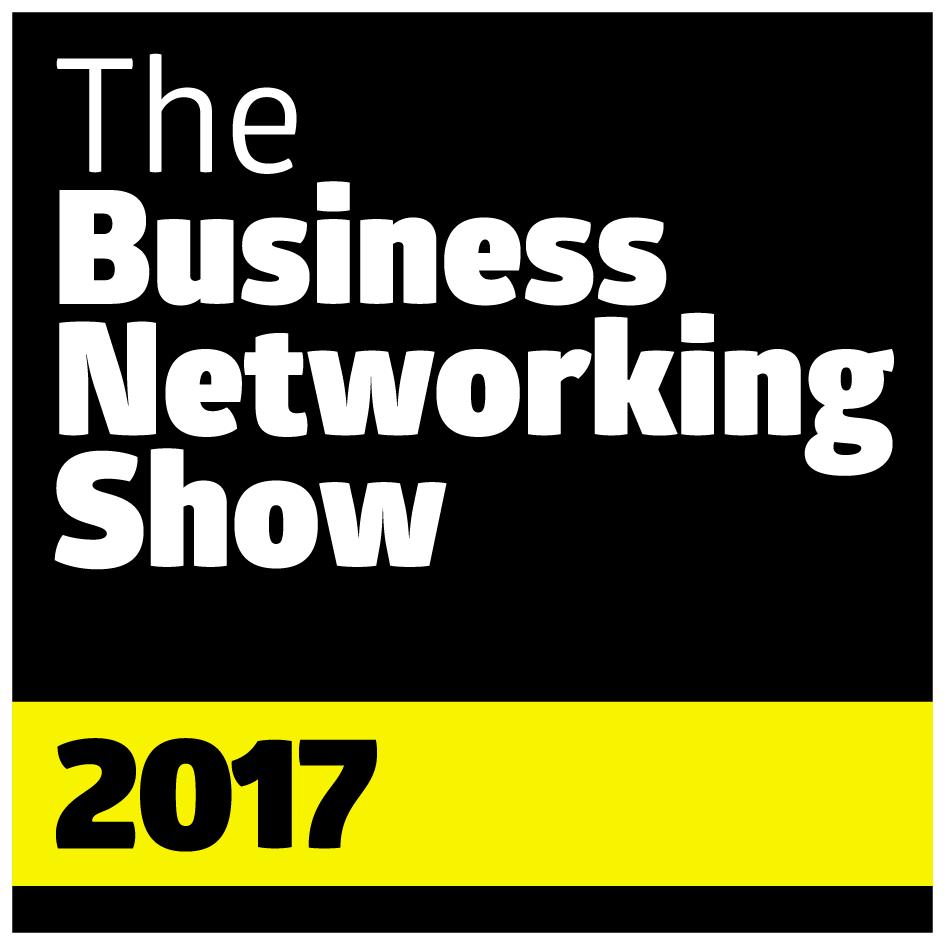 TBNS2017_logo.png