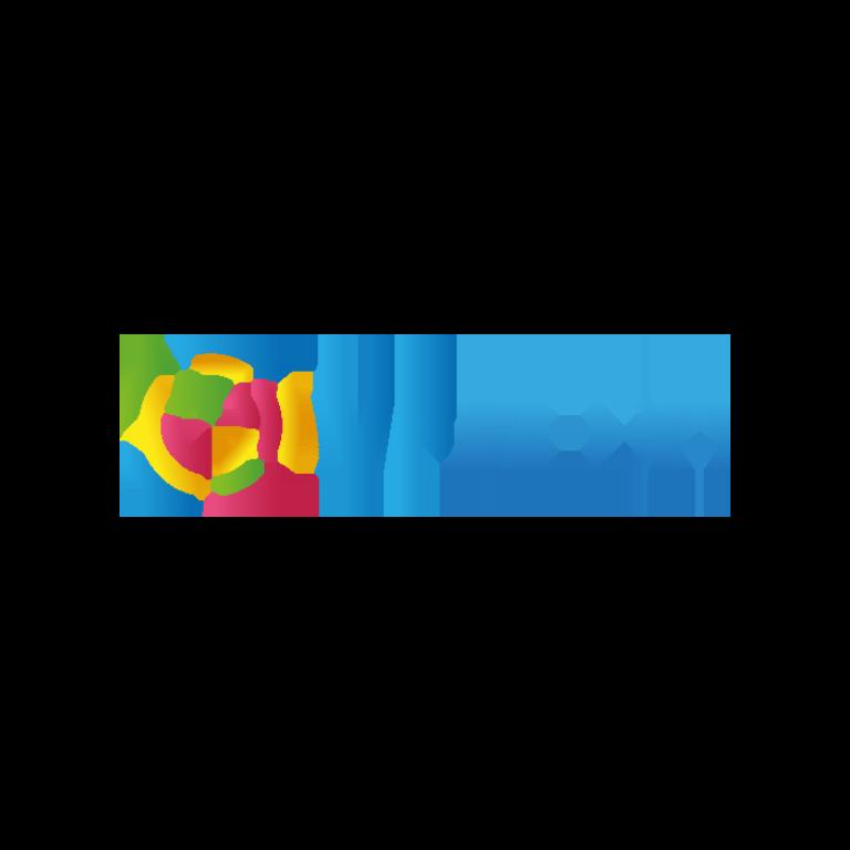 VF Media.png