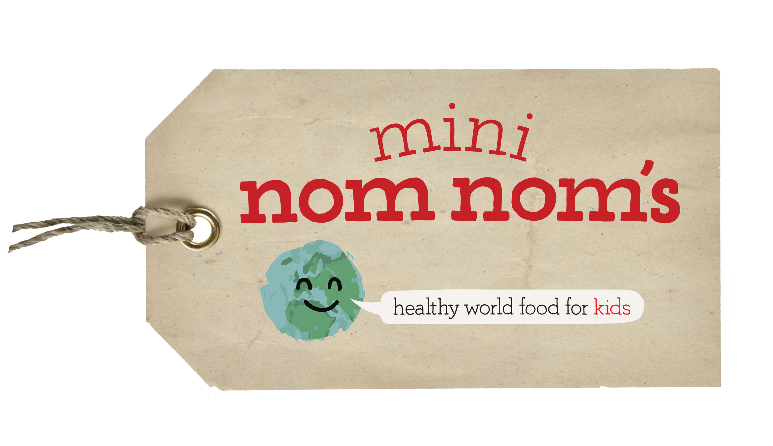 MNN_002_LOGO TAG_red.jpg
