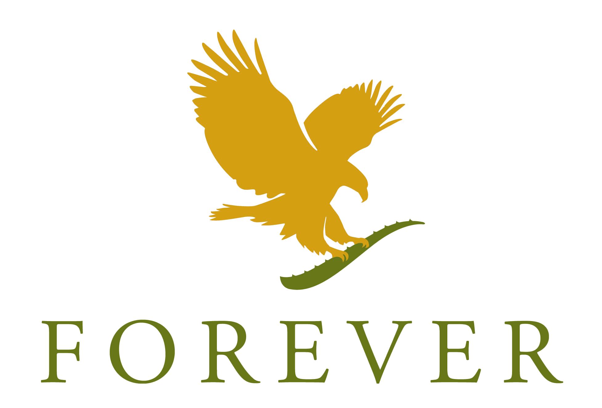 Forever Eagle Large.png