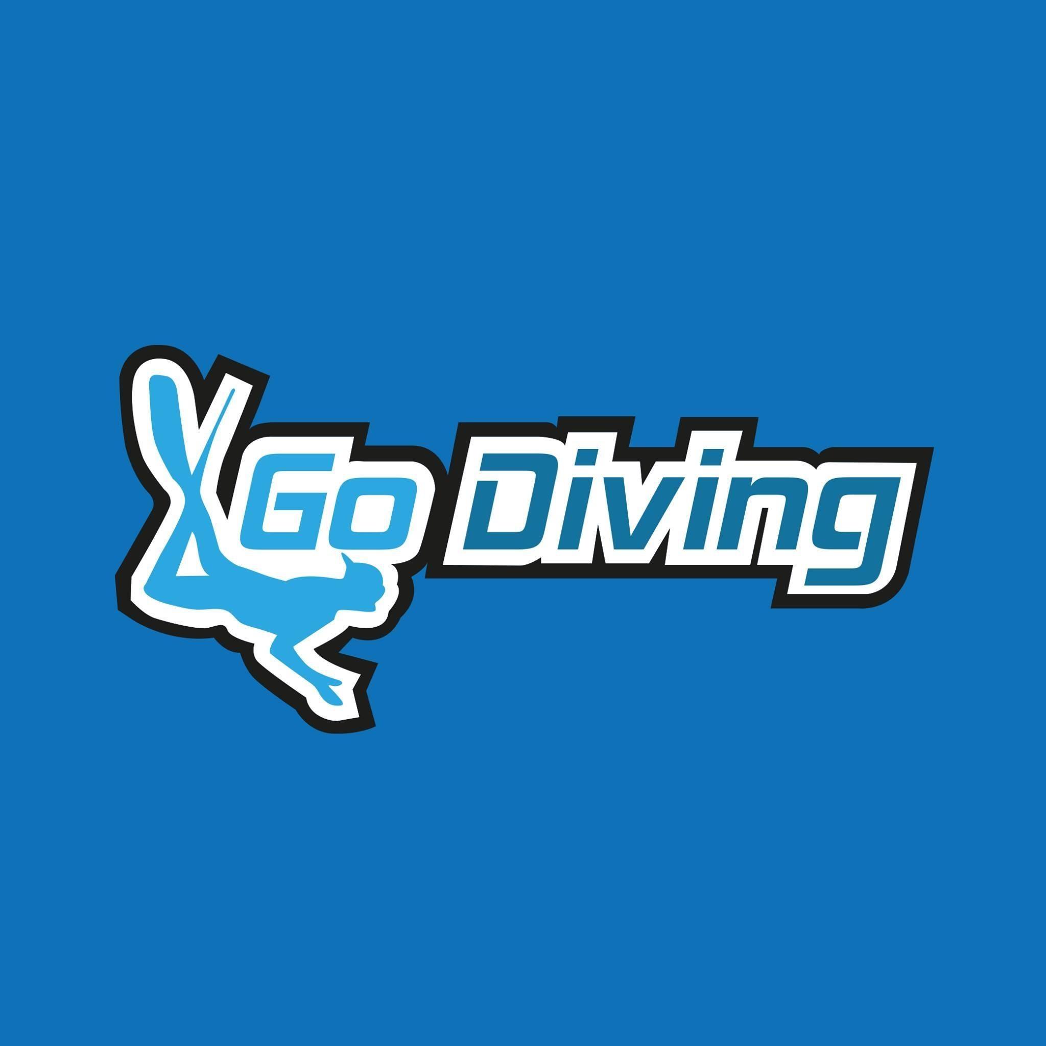 Go Diving.jpg