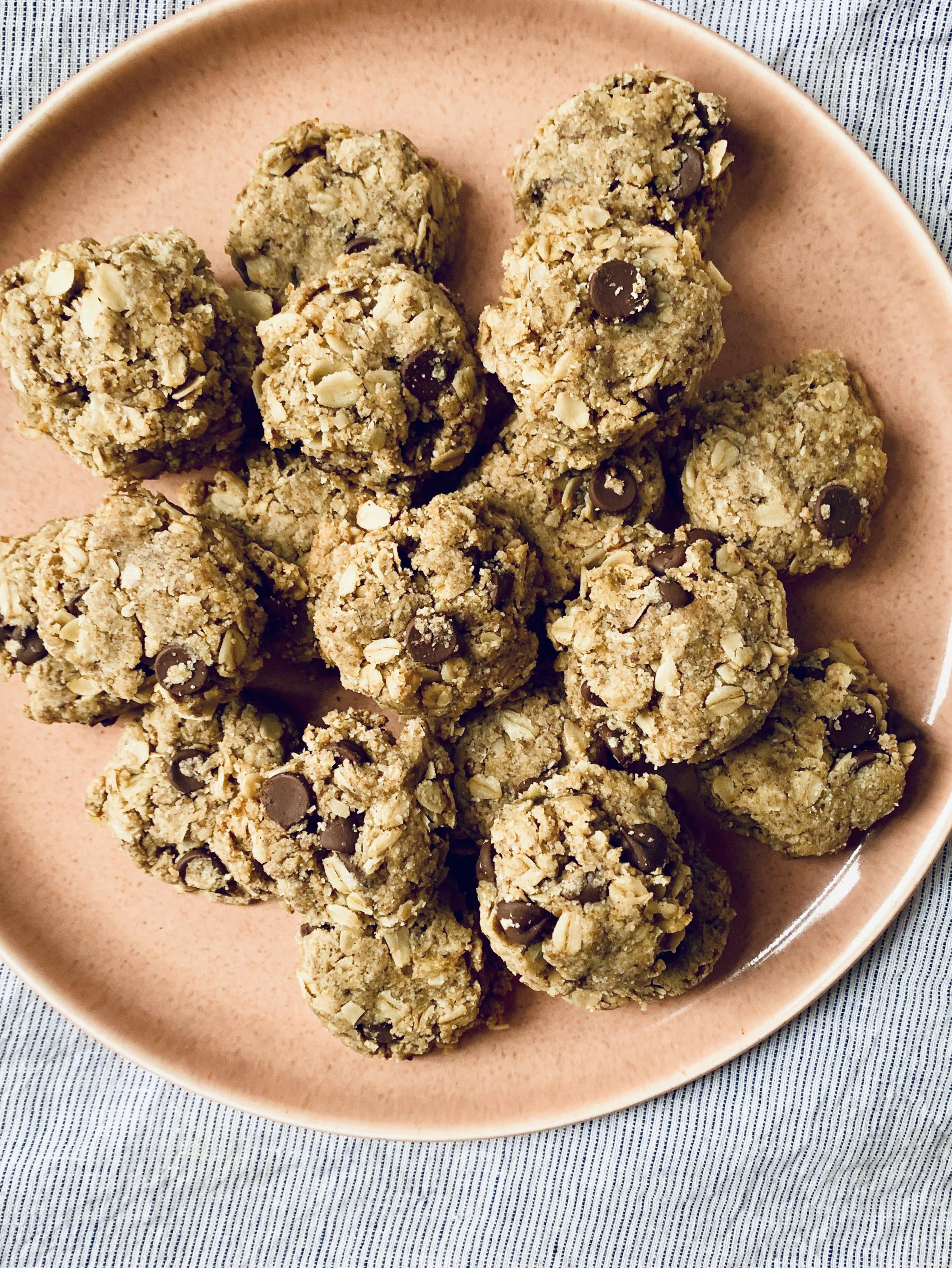 PBB Cookies 1.jpg