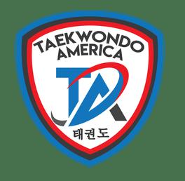 taekwondo america logo.png