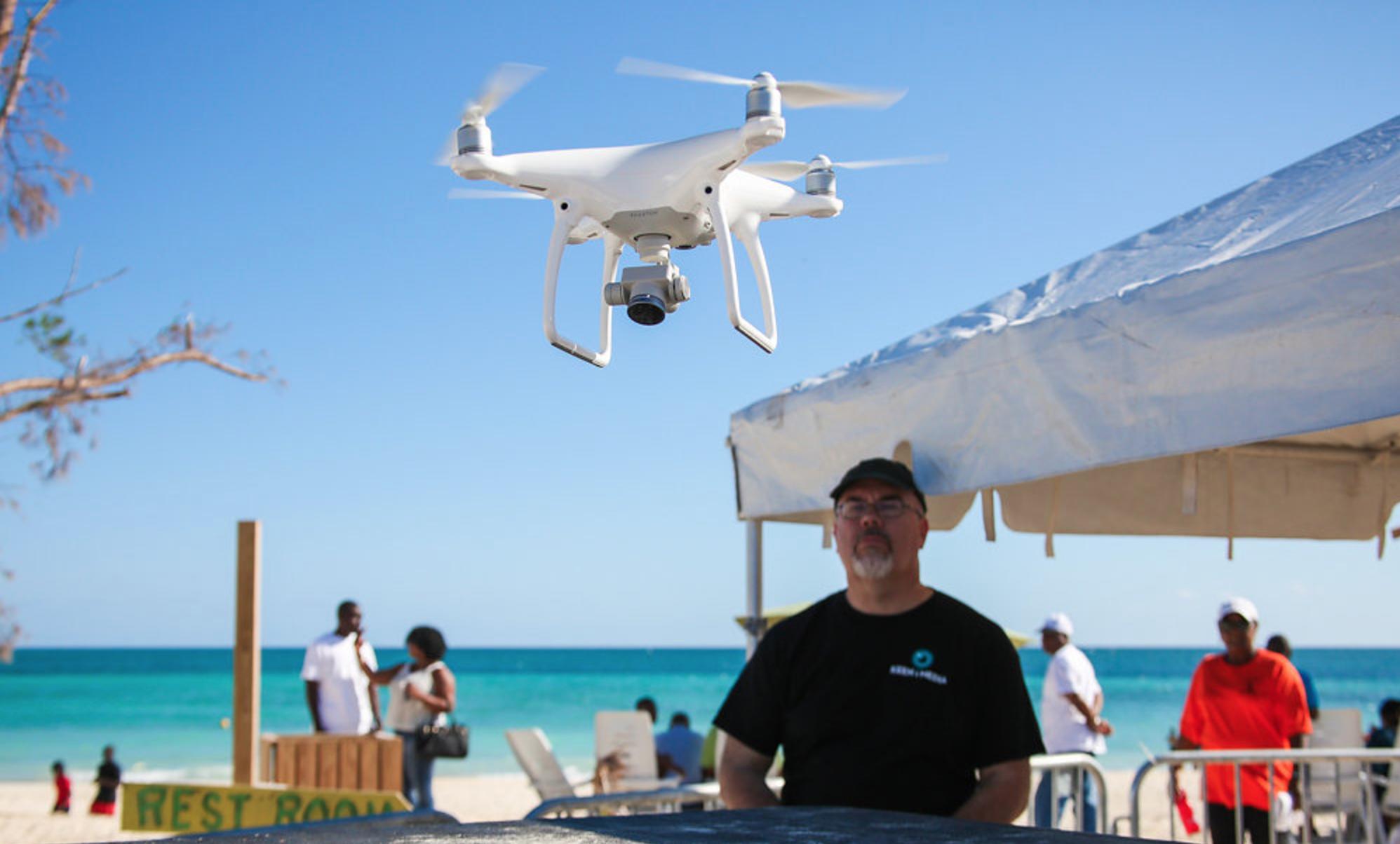 Drone Landing.png