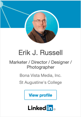 LinkedIn-Profile.png