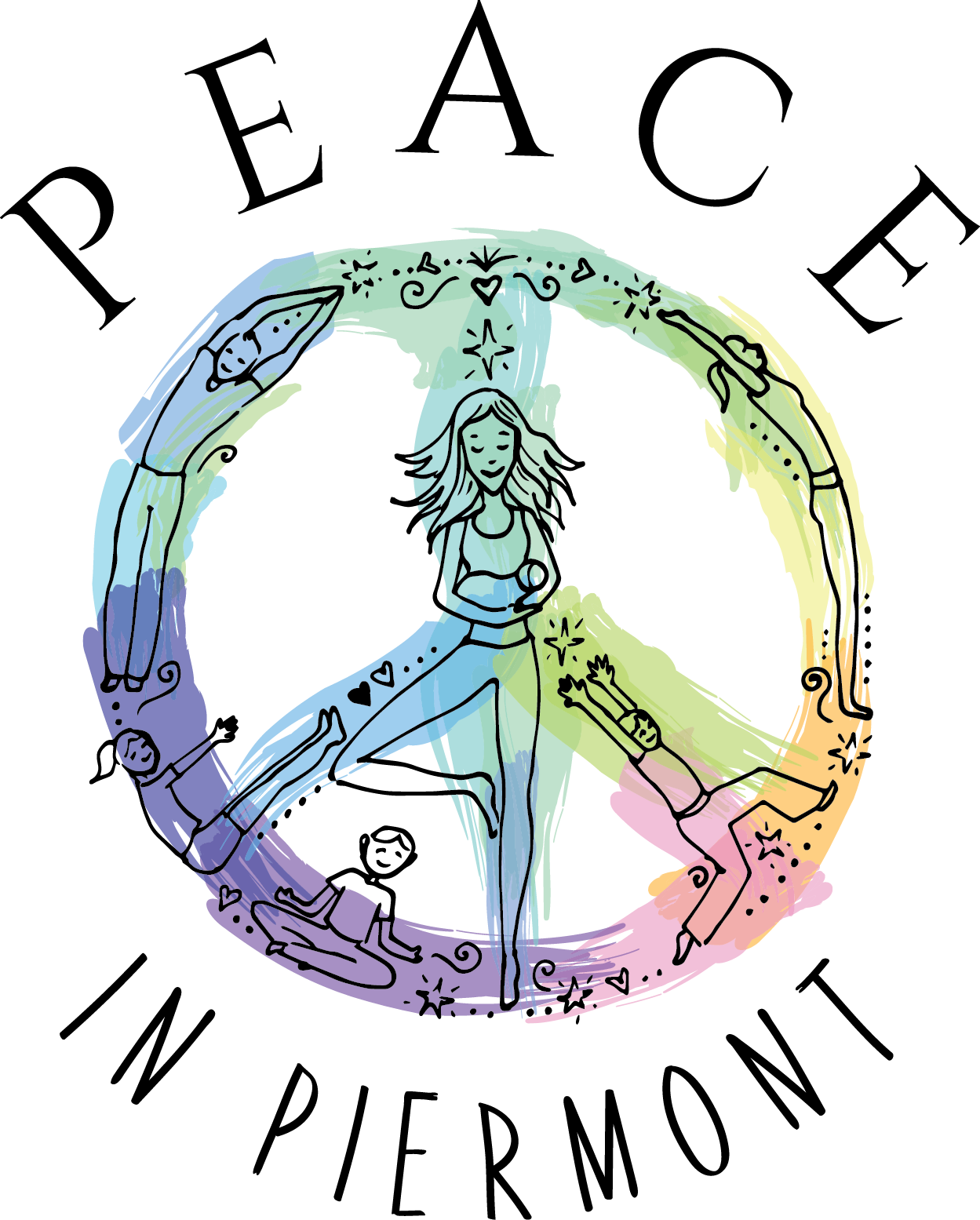 Peace in Piermont Transparent.png