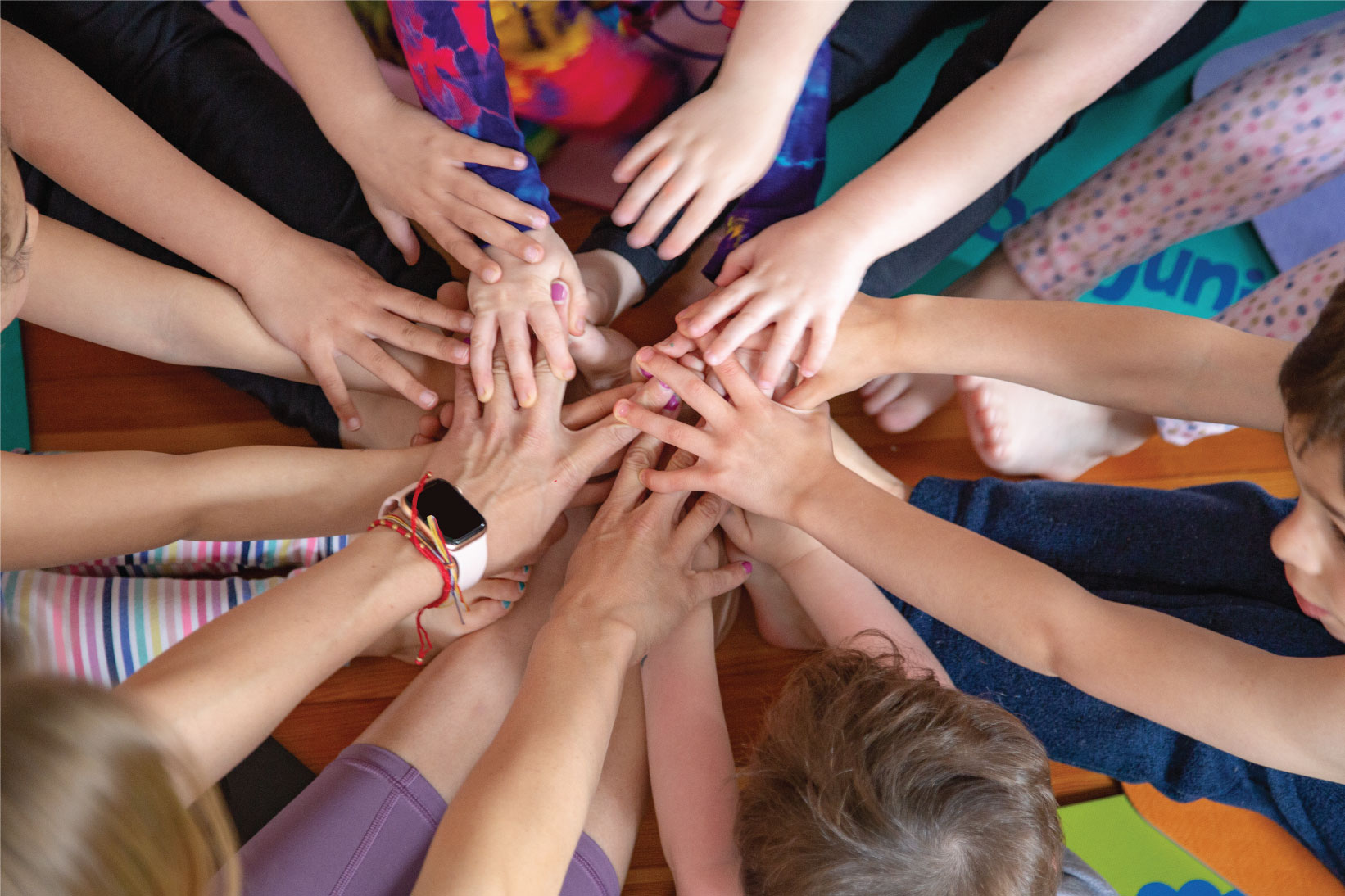 group-huddle.jpg