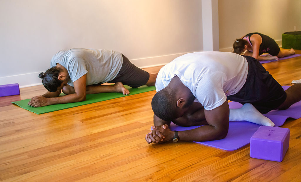 adult yoga and m.jpg