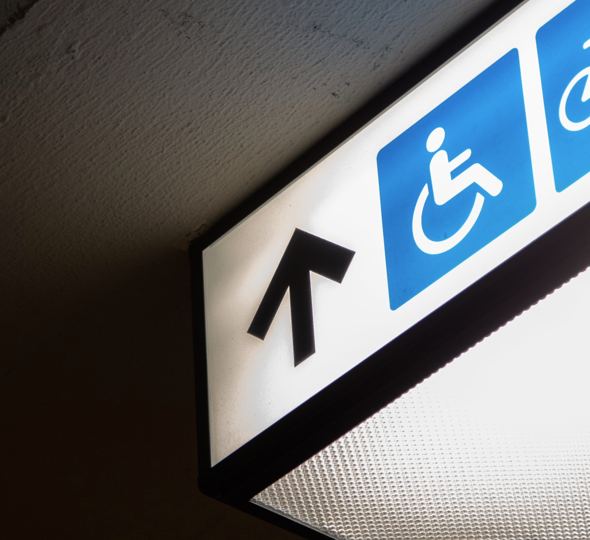 Disability Allowance - Disability Allowance is a payment for people with a specified disability whose income falls below certain limits and who are aged between 16 and under 66.