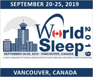 world-sleep.jpg