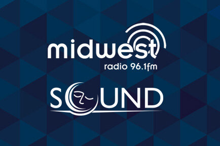 Tadgh Kennedy from Sound Ireland spoke to Tommy Marren on MidWest radio