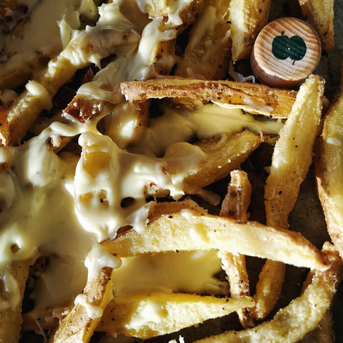Cheese and Vinegar Oven Baked Fries (1).jpg
