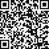 PayPal QR Code.png