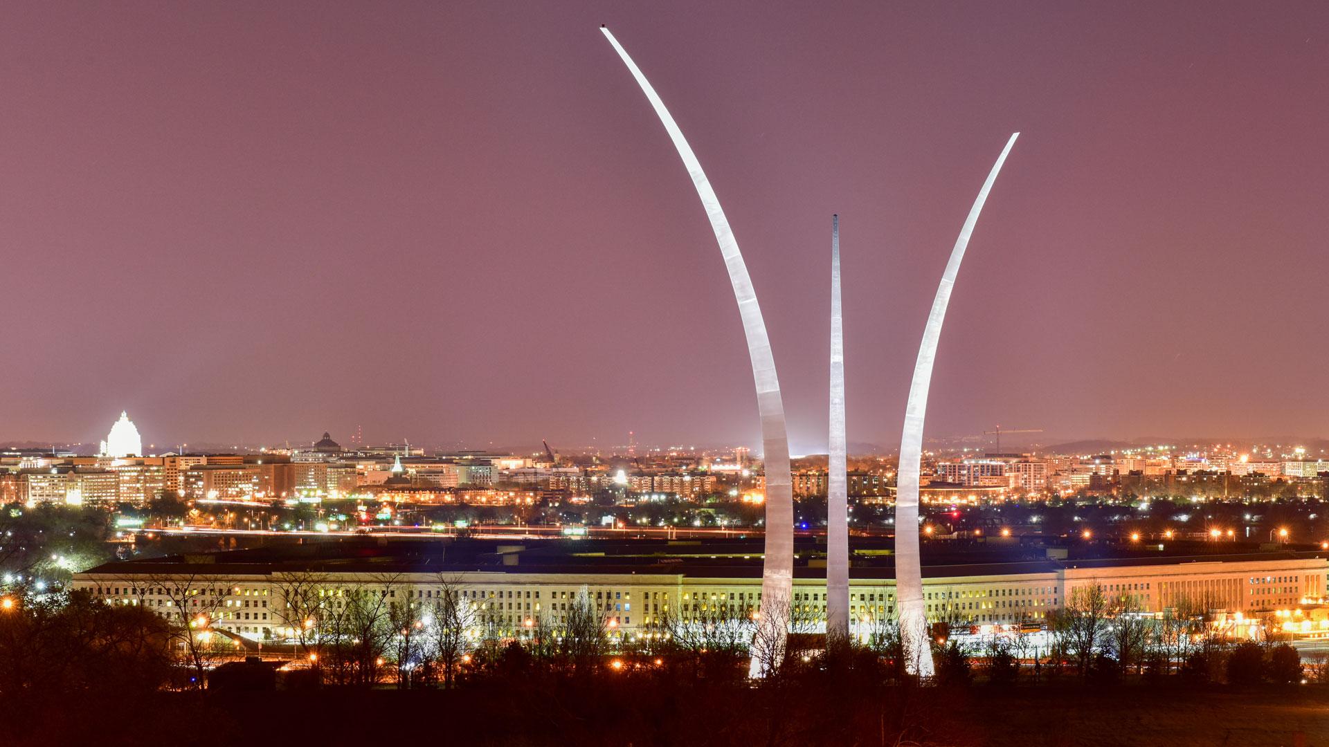 TW-Pentagon.jpg