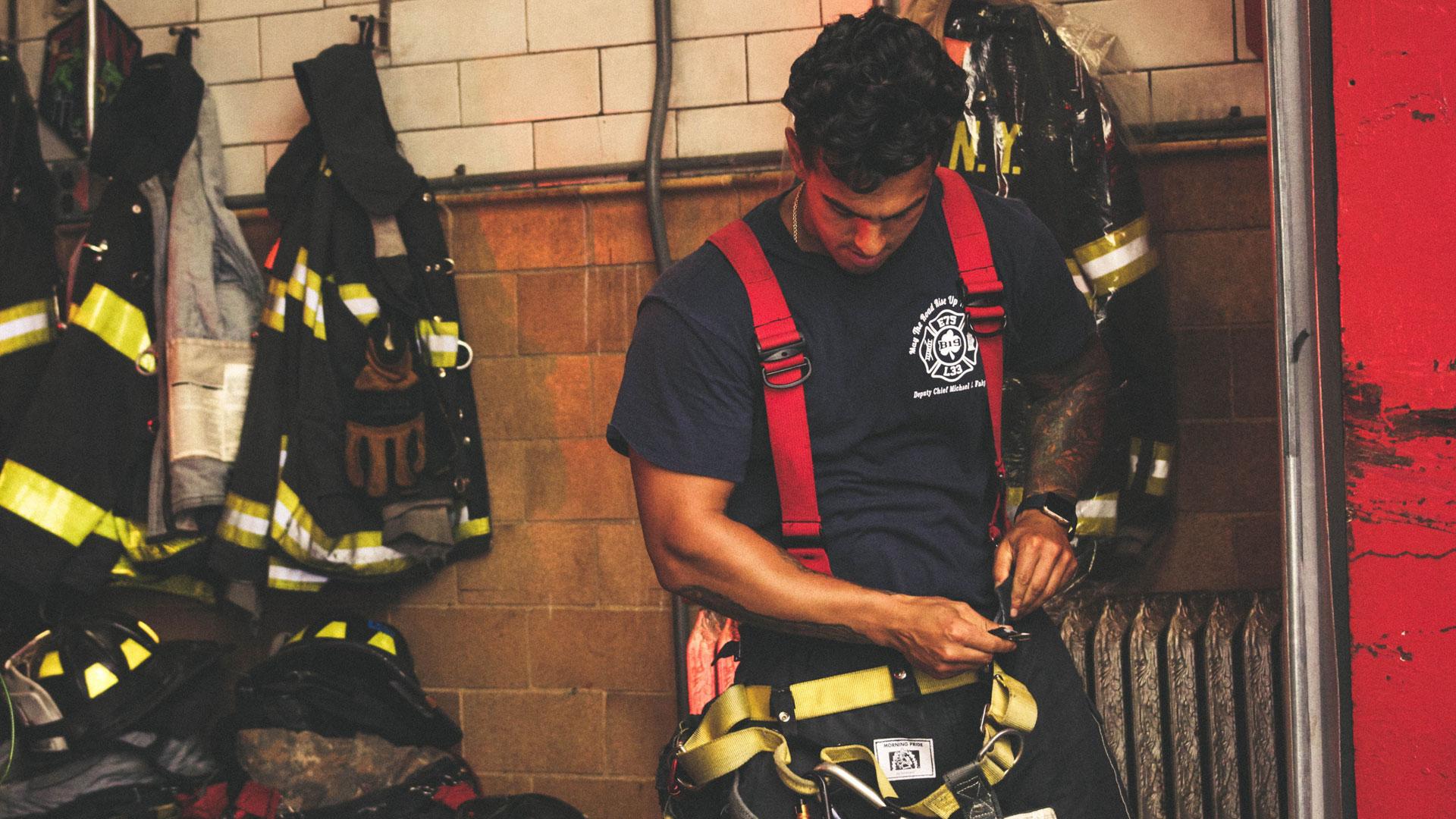 TW-Fireman.jpg