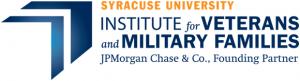 Syracuse_University-300x81.png