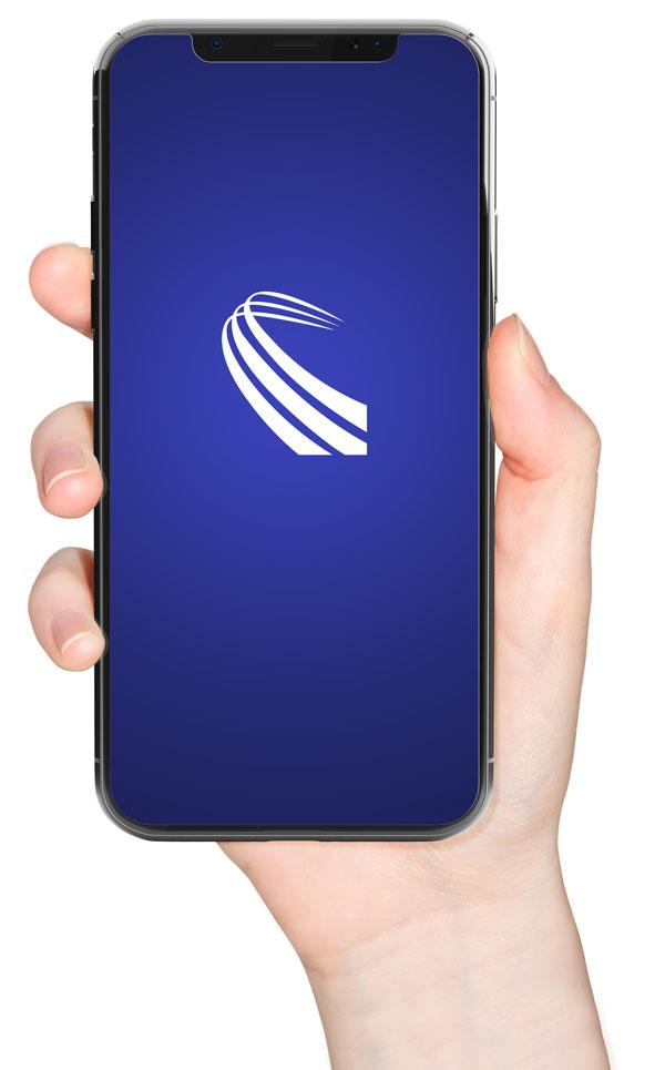 TW-Phone.jpg