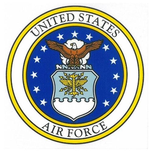 airforce-logo.jpg