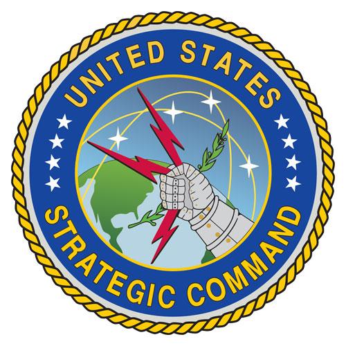 stratcomm-logo.jpg