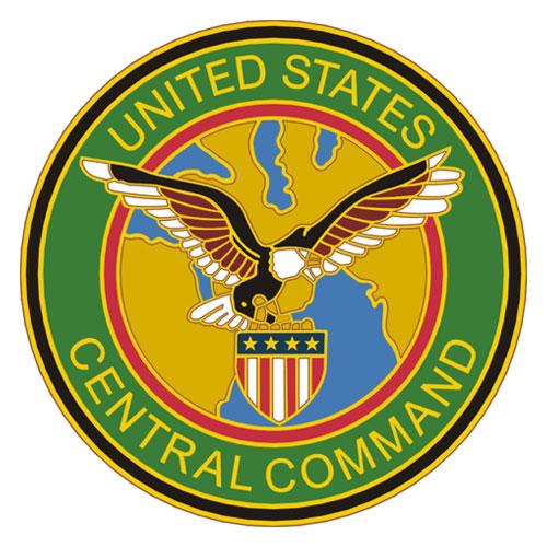centralcomm-logo.jpg