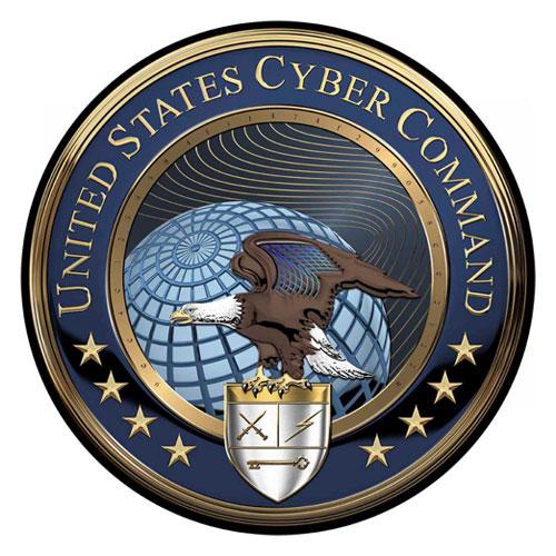 cybercomm-logo.jpg