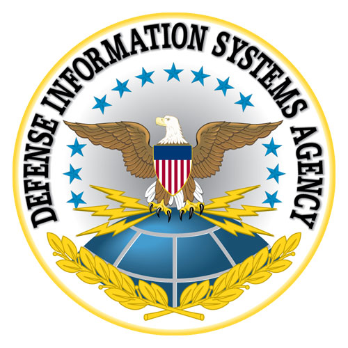 DISA-Logo.jpg