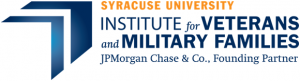 Syracuse_University-300x81.png