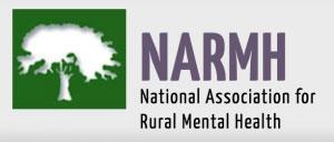 NARMH-Logo.jpg