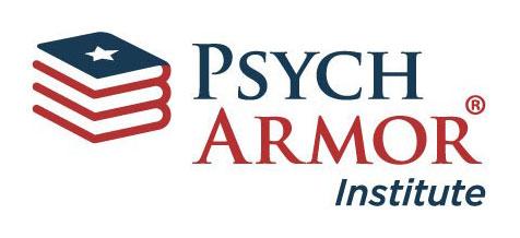 psycharmour-logo.jpg