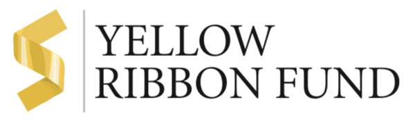 Yellow-Ribbon-Fund.jpg