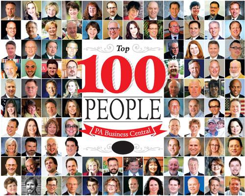 top-100.jpg