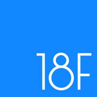 18F-web.jpg