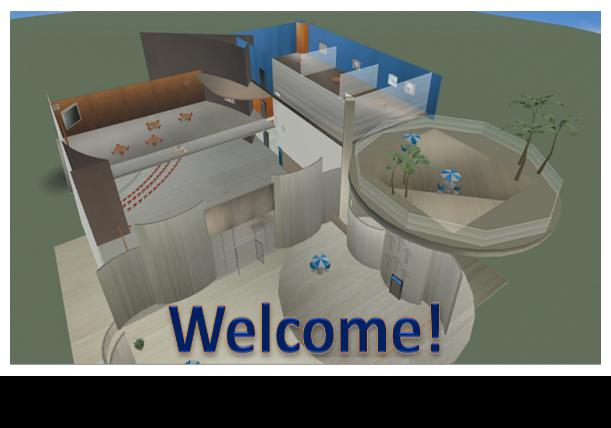 virtual collaboration tool image.png