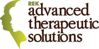 rek logo2.1.png