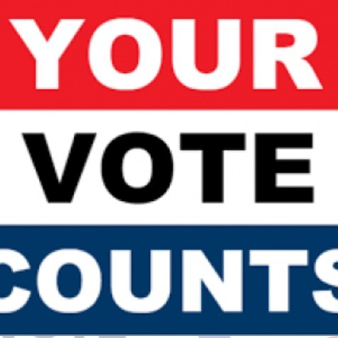 November 6, you have one thing you must do, use your right to vote!! If you have the right to vote and you decide not to vote tell us why and how can we help? , #vote #election #opioid #treatment  #drugaddiction  #baltimore