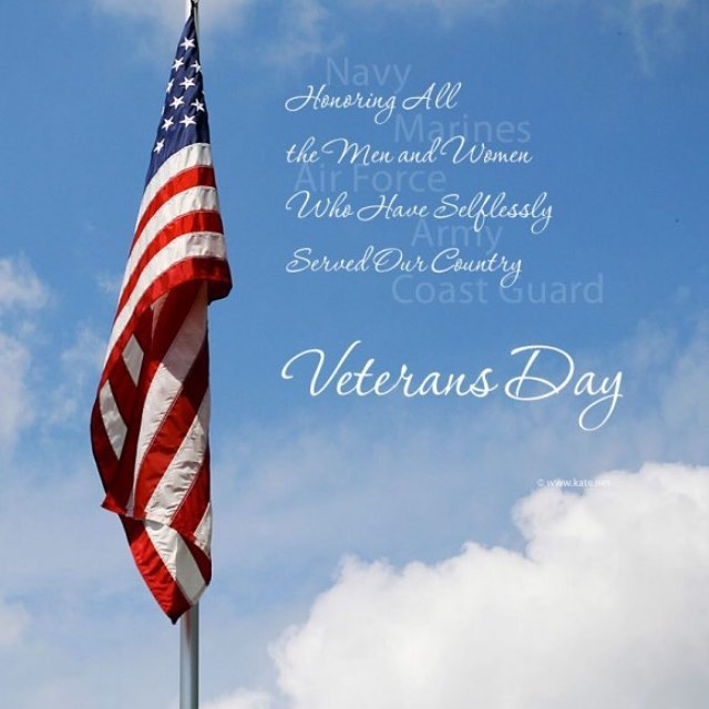 To day we thank all the Women and Men that keep our country safe. ,, , #veteran  #veterans #hero #love #everybody  #america #rehab #Suboxone #MAT #Outpatiet #Recovery #RecoveryHouse #Treatment #GroupTherapy #IndividualTherapy #accredited #SubstanceAbuse #410-377-2200