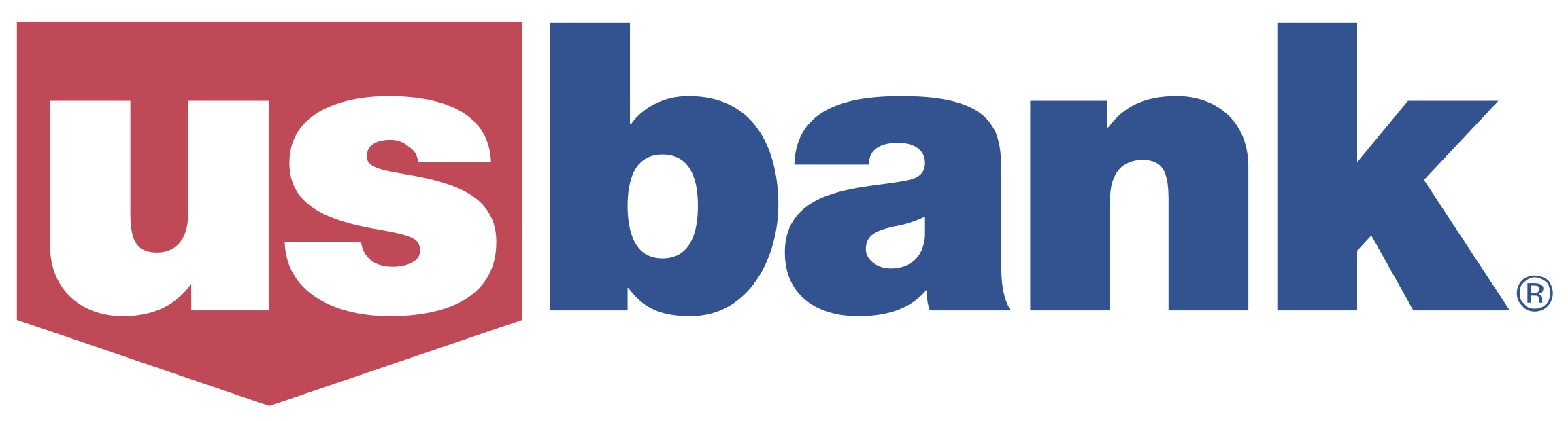 US+Bank+logo.jpg
