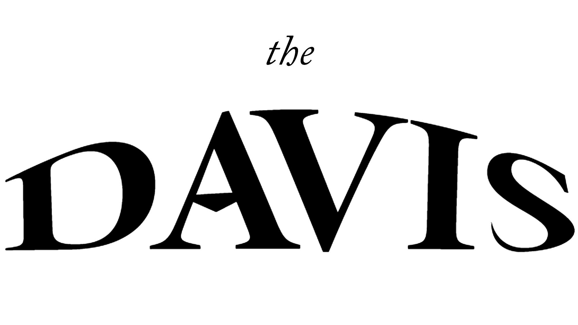 the+davis.jpg