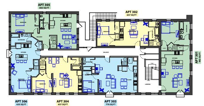 3rd floor plans_davis.JPG