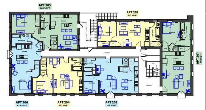 2nd floor plans_Davis.JPG