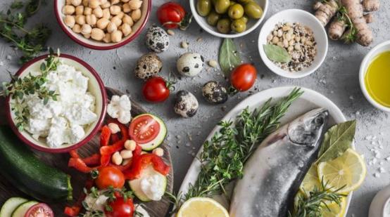 Italian_diet